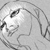 【完結 怖い話】怖い話がいつのまにか寒いギャグ話になってきてる件【まなちゃん漫画 終】