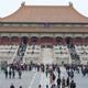 憲法改正は戦争を招くか?中国の脅威を知らない平和ボケ日本人!