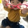 4/13 予防接種 長男 のび太