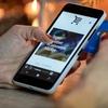 【PayPay】購入金額の20%が戻ってくるキャンペーン ファミマやヤマダ電機で利用可能