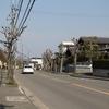 東生駒三丁目(生駒市)
