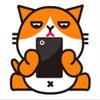 【9/30迄】ワイモバイルへの乗り換えor新規契約のキャンペーン一覧【スマホ購入有】