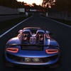Project Cars 2 に登場する市販車46台をテストドライブした結果(総まとめ)