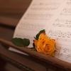 人生とピアノの共通点。
