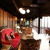フルコース料理がリーズナブルな価格で食べられる、お薦めのフレンチレストラン5選(東京編)!たまには美味しいフレンチを食べよう。