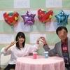 4/23(日) AKB48 8thアルバム「サムネイル」発売記念「大写真会」参戦(後編)〜☆