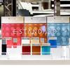 髙島屋免税店SHILLA ANAで「E STANDARD」が販売開始