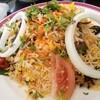 銀座八丁目ぐるめ 本格的インド料理の『カーン・ケバブ・ビリヤニ』