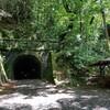 コロナという長いトンネルの先にあるもの