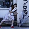 (64)百円の恋/安藤サクラ最高過ぎる。