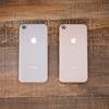 iPhoneSE2いよいよ2020年に登場?〜 iPhone9? ユーザーが求めているものって何だろう?〜