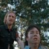 ウォーキングデッドシーズン6 vol 7   第14話 強く在るために 感想 ネタばれ