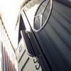W140びっくりポイント・其の1