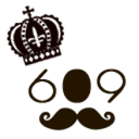 room609's blog