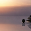 心身を開放し、あるがままの人生を歩む!禅の呼吸法