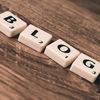 2017年4月のブログ運営報告。久しぶりにPVが増えました。