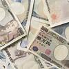(1-4) 0円留学のアーグスはいくらお金が掛かるのか。➁