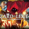 【スイッチ・PS4】Wizard of Legend(ウィザードオブレジェンド) ローグライク高難易度アクションを協力プレイしました