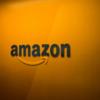 Amazonの株価が収益発表後に7パーセント上昇