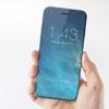 iPhone8向けA11チップ、TSMCが来月大量生産開始へ
