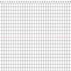 位置を示す座標の使い方(UTMグリッド/MGRS)