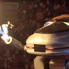 ロボットボクシングの世界が間近ってマジか??
