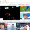 東京オリンピックをネットで見よう~ネットで見れるサイトまとめ