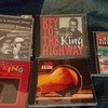 177日目 B.B. King, Freddy King and Maxwell Street.