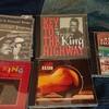 177日目 B.B. King, Freddy King and Maxwell Street.