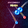 【RhythmicTapping】最新情報で攻略して遊びまくろう!【iOS・Android・リリース・攻略・リセマラ】新作スマホゲームが配信開始!
