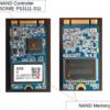 【LIVA-Z】M.2 SSD 増設