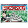「金持ち父さん」と「モノポリー」 MNOPOLY(独占)