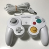 【超簡単!】ゲームキューブコントローラーを修理してみた話