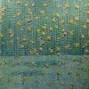 パーソナルギャラリー地中海でのさとう陽子新作展