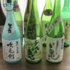 愛媛県の地酒をご紹介!