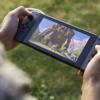 任天堂スイッチ(Nintendo Switch)のリーク情報。性能はPS4に匹敵!?