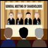 今年の株主総会準備状況