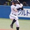 2017センバツ高校野球 前面に出てこない裏の注目選手!