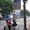 台北から日帰り温泉【烏来はトロッコ列車も楽しい♪】