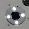 白色LED NFCWJ108B-V3 (Nichia)