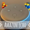 続 Amazon Echo奮闘記 Switch Botで夢が広がる