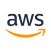 AWS ソリューションアーキテクト プロフェッショナル 受験記(再)