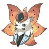 【ポケモン】初代からやってきた僕が選ぶ!個人的に強かったポケモン世代別ベスト10!【BW(1,2)編】