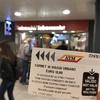 ミラノ中央駅のTabacchiで10回券を買ってみた!