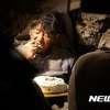 韓国映画「トンネル 闇に鎖(とざ)された男」人ひとりの不運vs国家・国民という構図が代弁するもの