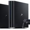 【悲報】PS4の初期型が12月25日でとうとう修理受付終了になっちゃう。