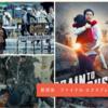 【ネタバレあり】映画「新感染 ファイナル・エクスプレス」はホラー苦手でも大丈夫?