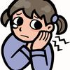 音が鳴っていないけど顎関節症