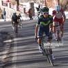 ティレーノ~アドリアティコ第4ステージ テルミニッロに見るグランツールライダーたちの足の調子