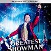 「グレイテスト・ショーマン」(The Greatest Showman)